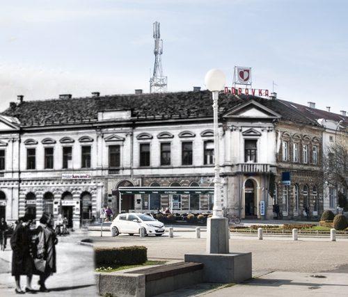 Uglovnica_trg