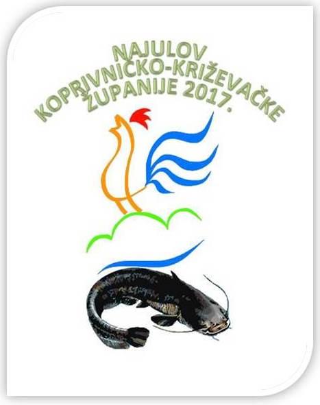 Najulov KC-KŽ županije 2017.