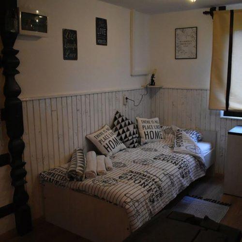 Apartman Malia 3