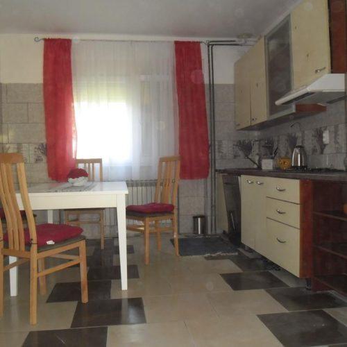 Apartman Tina 2