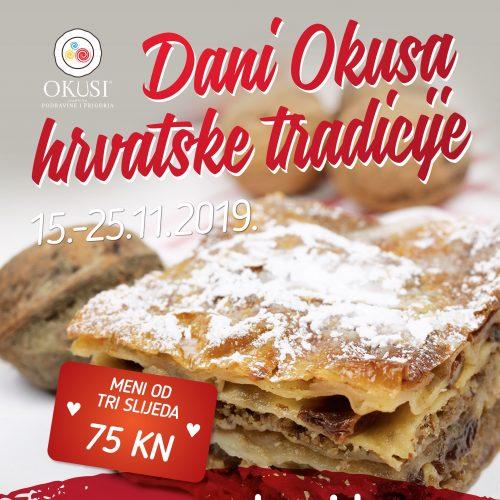 Dani Okusa Hrvatske_Podravine i prigorja_citylight_lokalni_118x1